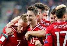 Прогноз на Андорра — Венгрия, Футбол