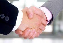 Kiron Interactive подписал договор с Veikkaus