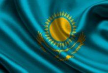 В Казахстане доход от азартных игр в первом квартале упал на 6,5%