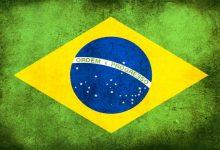 Бразильская лотерея под угрозой приватизации?