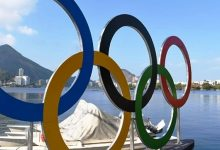 Киберспорт станет частью программы Олимпийских игр