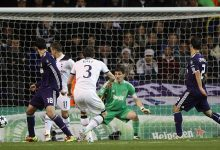 Прогноз на Реал — Тоттенхэм, Футбол