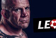 БК Леон запустила новую акцию «Ты=Леон»