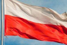 В Польше растет число нелегальных букмекеров