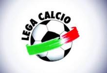 Футбольный спектакль во Флоренции