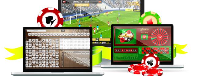 Программы для ставок.Программа для ставок на спорт и футбол можно скачать бесплатно на нашем сайте.Лучшие программы для анализа спортивных ставок и таблицы для расчета ставок на спорт.