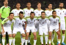 Прогноз на Гватемала — Венесуэла, Футбол