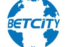 ВetCity – букмекерская контора ВetCity