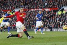 Прогноз на Манчестер Юнайтед — Лестер, Футбол