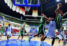 Прогноз на УНИКС — ПАРМА, Баскетбол