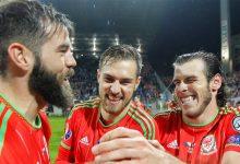 Прогноз на Австрия — Уэльс, Футбол
