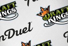 DraftKings и FanDuel объявили о слиянии