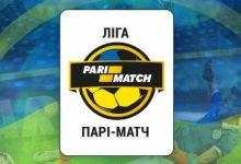 В Украине будут отменять подозрительные футбольные матчи