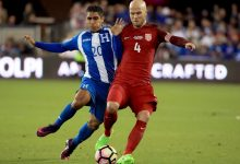 Прогноз на Гондурас — Коста Рика, Футбол
