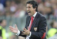 Рома договорилась с новым тренером