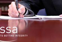 У ESSA появился новый председатель