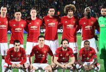 Прогноз на Лос-Анджелес — Манчестер Юнайтед, Футбол