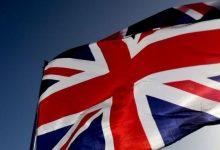 В Британии стартует «Неделя ответственных азартных игр»