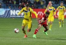 Прогноз на Казахстан — Армения, Футбол